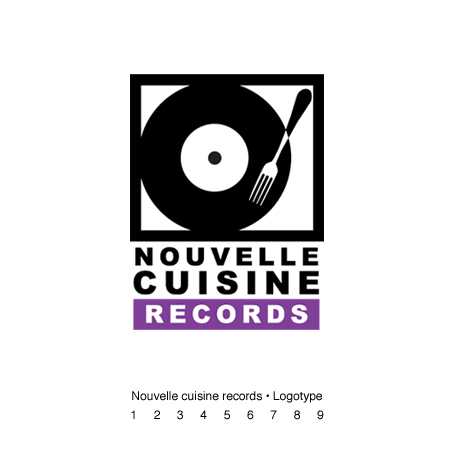 Richard carreau design portefolio montreal quebec - Nouvelle cuisine montreal ...